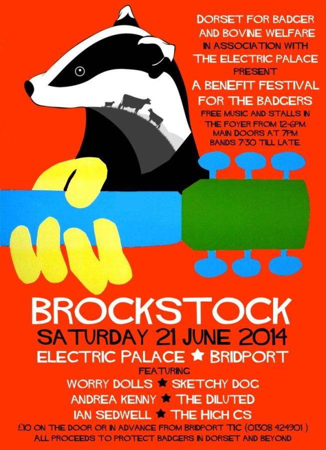 brockstock final