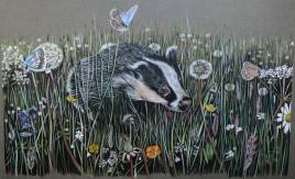 sam-new-badger