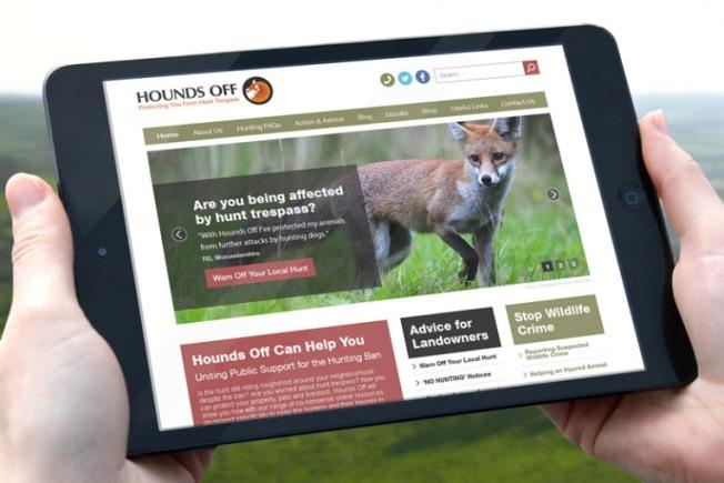 hounds-off-ipad-cc-blog