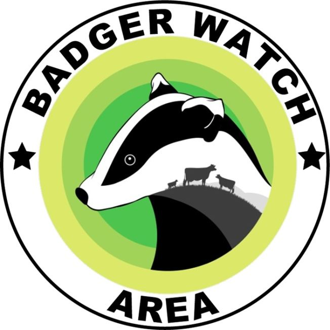 DBBW Badger watch
