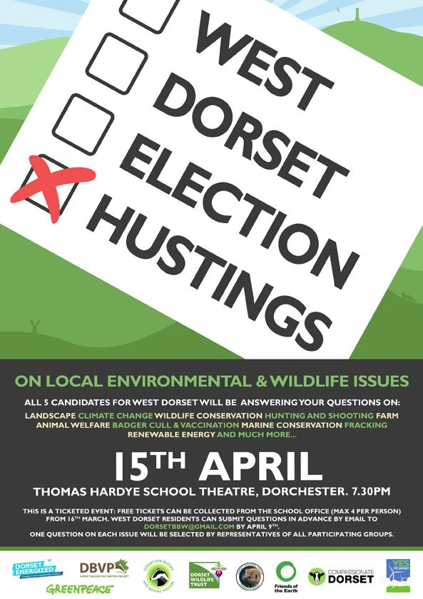 west-dorset-hustings